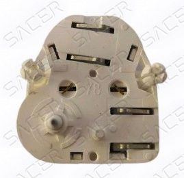 SA1067 -  Stepper Motor for Skoda,Suzuki -Swift, Buick --New Regal, New Lacrosse, Excelle ,VW -- New Jetta,Refreshed