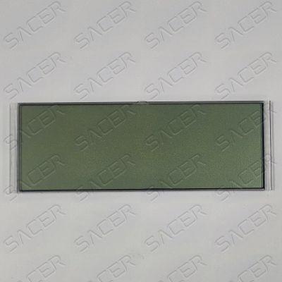 SA1014 -  LCD Display for Seat Leon / Seat Toledo (2000-2005)