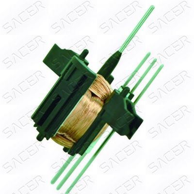 SA1043 -  Pointer motor with long shafts for Audi,Citroen,Fiat,Mercedes,Peugeot,Renalut,VW