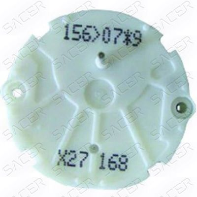 SA1048 -  Stepper  motor for Opel micro  Switec X27.168 ( Brand New )