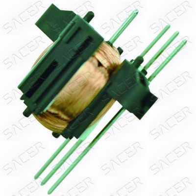 SA1053 -  Pointer motor with short shaft for Merc Vito and Peugeot 406 ect.