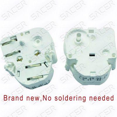 SA1066-1 -  Stepper Motor for Hyundai-Elantra, Sonata,Accent,Rena,Rio, VW-New Bora,Brand new