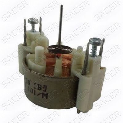 SA1076 - STEPPER MOTOR Refreshed for BMW E38/39 X5,BMW 3,7, Rand Rover ( Refreshed )