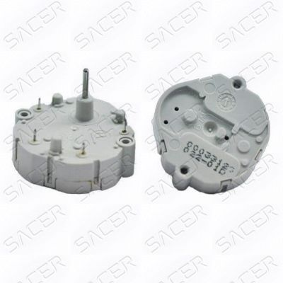 SA1077-1--STEPPER MOTOR for BMW GT ( Refreshed )