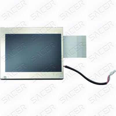 SA1226 -  TFT Navigation Display For Audi Q7