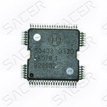 SA1514 - 30403 QFP64 Bosch (NEW)