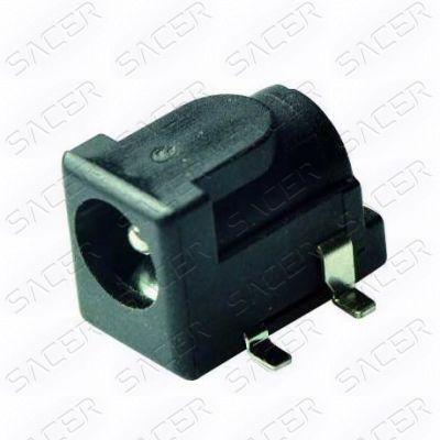 SA861 -  DC-050 Jack Power Socket 2.0mm SMD