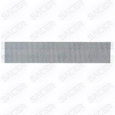 SA9021 -  Silver Ribbon Cables for Opel Vectra B Omega B / Zafira A