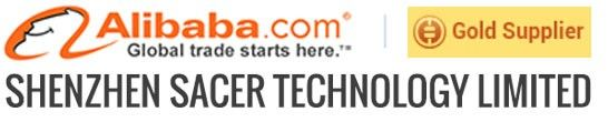 Sacer Alibaba