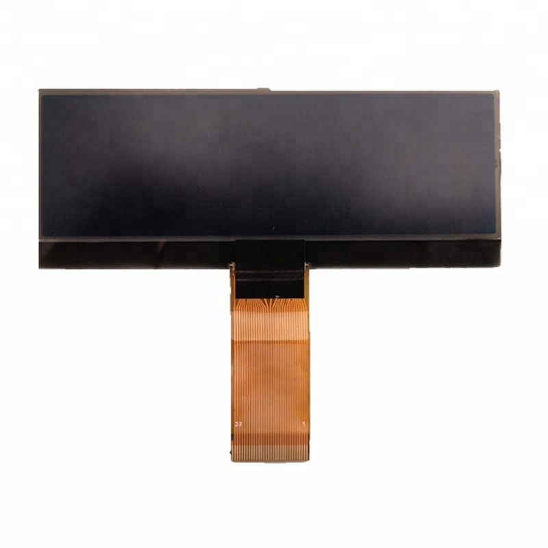 One of the most popular radio unit LCD for Nissan Juke/Qashqai