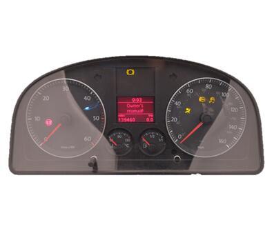 sa1260 lcd display